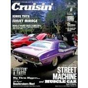 Cruisin' (クルージン) 2014年 06月号 [雑誌]