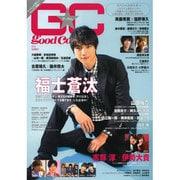 GOOD☆COME vol.31 東京ニュースMOOK [ムックその他]