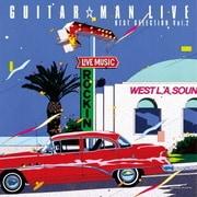 Guitar☆Man LIVE BEST SELECTION VOL.2