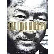 The Long Goodbye―NHK土曜ドラマ「ロング・グッドバイ」ビジュアルブック [単行本]