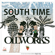 SOUTH TIME EP