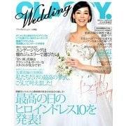 CLASSY. WEDDING (クラシィウェディング) 2014年 06月号 [雑誌]