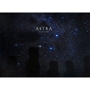ASTRA [単行本]