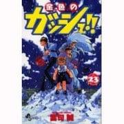 金色のガッシュ!! 23(少年サンデーコミックス) [コミック]