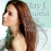 Heartful Song Covers Deluxe Edition
