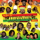 OGA/THE BEST OF XTERMINATOR MIX mixed by OGA from JAH WORKS