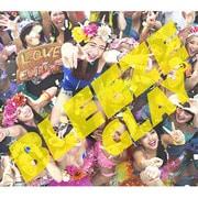 BLEEZE -G4・Ⅲ-