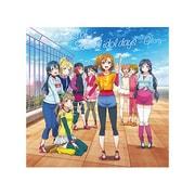 TVアニメ『ラブライブ!』2期 オリジナルサウンドトラック
