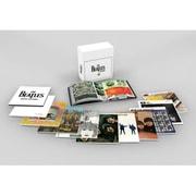 MONO LP BOX