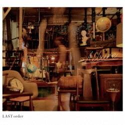 LASTorder/Allure