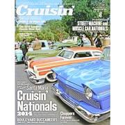 Cruisin' (クルージン) 2014年 08月号 [雑誌]