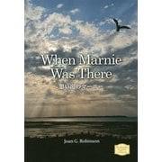 思い出のマーニー―When Marnie Was There(講談社英語文庫) [文庫]