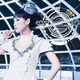 fripSide/infinite synthesis 2