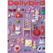 Dollybird〈vol.20〉 [単行本]