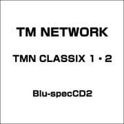 TMN CLASSIX 1・2