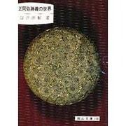 正阿弥勝義の世界(岡山文庫 158)