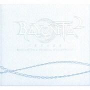 BAYONETTA 2 Original Soundtrack