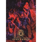 GRANRODEO LIVE 2014 G9 ROCK☆SHOW