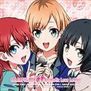 COLORFUL BOX/Animetic Love Letter (TVアニメ SHIROBAKO オープニング&エンディングテーマ)