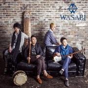 WASABI 2