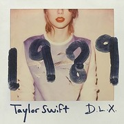 1989~デラックス・エディション