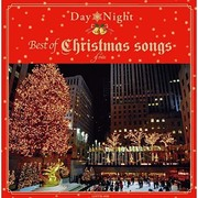Day & Night Best of Christmas songs dj mix