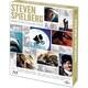 スティーブン・スピルバーグ・ディレクターズ・コレクション [Blu-ray Disc]