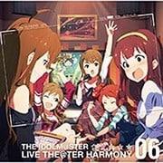 THE IDOLM@STER LIVE THE@TER HARMONY 06 (『アイドルマスター ミリオンライブ!』)