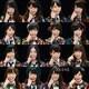 AKB48/希望的リフレイン