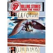 ストーンズ~L.A. フォーラム~ライヴ・イン 1975