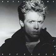 レックレス<30周年記念盤 2CDデラックス・エディション>