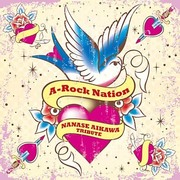 A-Rock Nation -NANASE AIKAWA TRIBUTE-