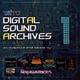 タイトーデジタルサウンドアーカイブス -ARCADE- Vol.1