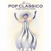 All about POP CLASSICO