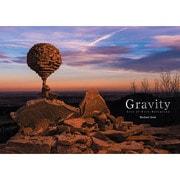 Gravity―Arts of Rock Balancing [単行本]
