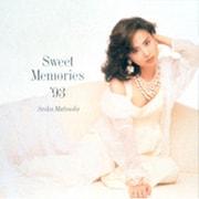 Sweet Memories '93