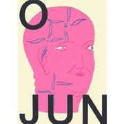 O JUN 1996-2007 [単行本]