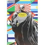 バットマン:インコーポレイテッド [コミック]