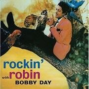 ロッキン・ロビン +13