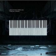 BEST OF VOCAL WORKS [nZk] HIROYUKI SAWANO