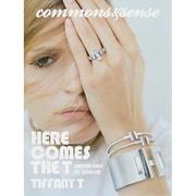 commons&sense EX. ISSUE2 [単行本]