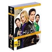CHUCK/チャック<フォース・シーズン> セット2