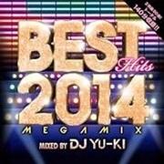 ベスト・ヒッツ・2014・メガミックス