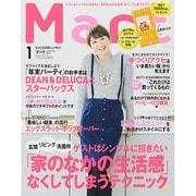 Mart (マート) 2015年 01月号 [雑誌]