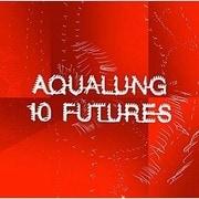 TEN FUTURES