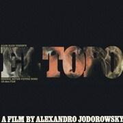 エル・トポ:オリジナル・サウンドトラック