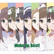 Wake Up, Best!