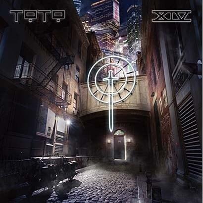 トト/TOTO ⅩⅣ~聖剣の絆