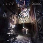 TOTO ⅩⅣ~聖剣の絆