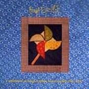 ア・コレクション・オブ・ソングス・リトゥン・アンド・レコーデッド 1995-1997